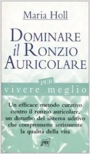 Buchover italienisch