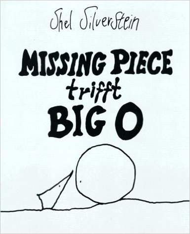 Missing Piece trifft Big O