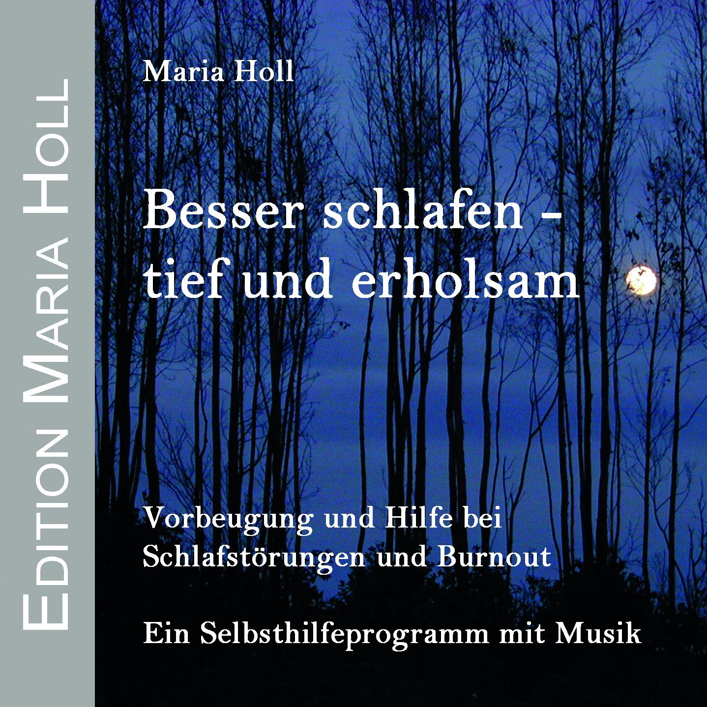 Schlaf_BOOKLET_4+1_02