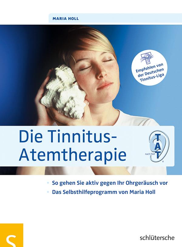 Tinnitus Atemtherapie WEB