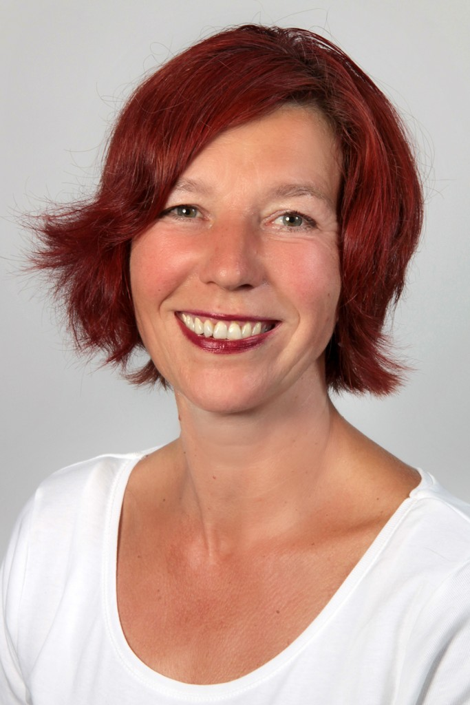 Beatrix Weyand_Weiler_WEB