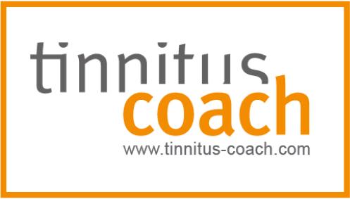 tinnitus Coach logo_klein